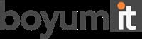 Boyum_logo-1
