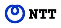 NTT_Horizontal_RGB